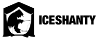 IceShanty.com's Ice Fishing Community