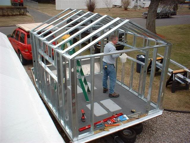 Anyone use metal studs framing ice s??? on metal interior, metal painting, metal additions, prefab homes kits prices designs, metallic designs, metal windows, barn cabin plans and designs, metal stairs design, metal steel frame houses, metal holidays, metal housing, metal building, metal graphic design, metal home, metal photography, metal garden,