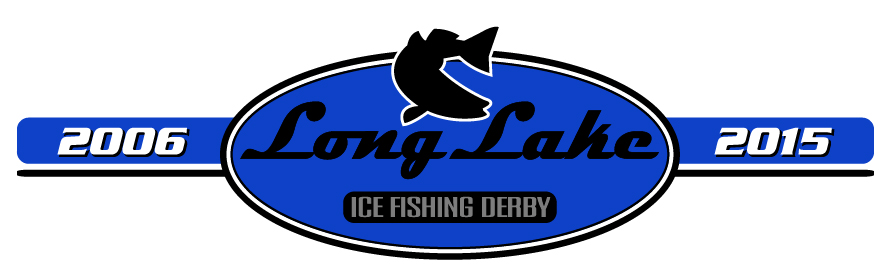 7th Annual Fishing Derby will be held January 28 & 29 2012
