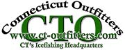 CTOutfitters