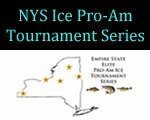 New York State Ice Pro-Am Tournament Series
