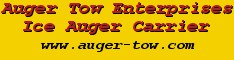 Visit Auger Tow Enterprises Website